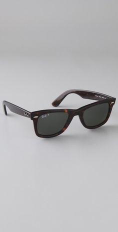 cec80b0b2e6db 81 Best Retro Frames images   Fashion eye glasses, Sunglasses ...