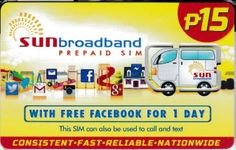 sun broadband sim card – birosel enterprise, free delivery Free Facebook, Free Delivery, Sims, Day, Cards, Mantle, Maps, Playing Cards, The Sims