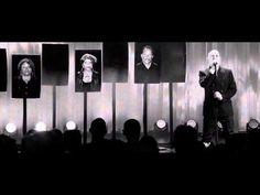 Pet Shop Boys - Leaving  | dontcallmeiconplease.com