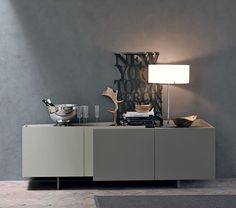 Brilliant Furniture Collection by Alivar Comes with Beautiful Details Dining Furniture, Home Furniture, Furniture Design, Luxury Dining Room, Sideboard Buffet, Italian Furniture, Furniture Collection, Contemporary Furniture, Modern