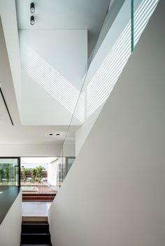 Gallery - House in Kfar Vitkin / Levy-Chamizer Architects - 14