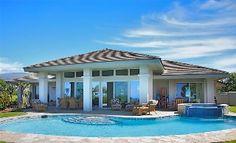 Great. 5500/wkMauna Kea Ocean View  - Family Vacation HomeVacation Rental in Mauna Kea from @HomeAway! #vacation #rental #travel #homeaway