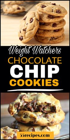 50 Quick & Easy Weight Watchers Desserts With SmartPoints. Looking for yummy Weight Watchers desserts with points or freestyle points?These tasty freestyle weight watchers desserts include everything Weight Watcher Cookies, Plats Weight Watchers, Weight Loss, Weight Watcher Dinners, Wieght Watchers, Losing Weight, Weight Watchers Desserts, Ww Desserts, Crack Crackers