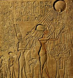 Ancient Egyptian Architecture, Ancient Egyptian Religion, Ancient Egypt Art, Ancient History, Ancient Discoveries, World Mythology, Grey Alien, Mystery Of History, Egyptian Art