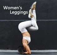 Womens-leggings is the global online store with an affordable item for leggings stuff. Such as sports bra, shapewear and corset. Although we are young, but we are vibrant and professional. We Are Young, Shapewear, Women's Leggings, Corset, Vibrant, Store, Clothing, Fashion, Outfits