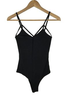 cutout bodysuit