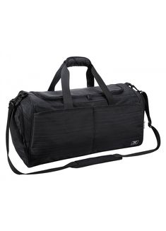 MIER Gym Bag for Women and Men Sports Duffle with shoe Compartment, 21 inches Men's Totes, Travel Luggage, Travel Bags, Gifts For Him, Sport Outfits, Fashion Bags, Shoe, Sports, Tote Bags