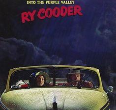 purple valley