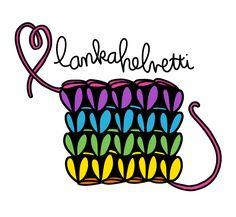 Piirakkasukat ohjeen kera - LANKAHELVETTI Drops Design, Crafts, Knitting Charts, Manualidades, Handmade Crafts, Craft, Crafting