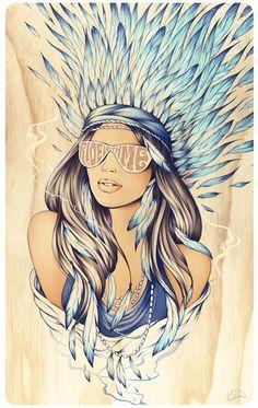 Gina-Kiel-illustrations-10