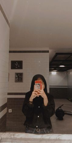 Girls Without, Hijab Chic, Girly Pictures, Hijab Fashion, Abs, Laptop, Ootd, Skin Care, Poses