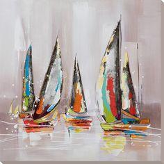 Art.fr - Hand Painted Art Collection - déco artistique pour amoureux d'art