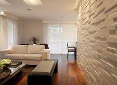 ArquiTECtando: Materiais de Construção - Pedras