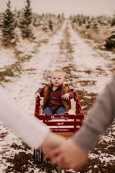 christmas photography Family photography poses, Posing ideas 1 year old, Christmas tree farm photos, wagon Christmas card photos by jmikayla photography Winter Family Photos, Christmas Card Pictures, Xmas Photos, Family Christmas Pictures, Family Christmas Cards, Christmas Tree Farm, White Christmas, Christmas Desserts, Christmas Ideas