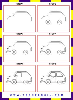 how-to-draw-car-side-for-kids-step-by-step.