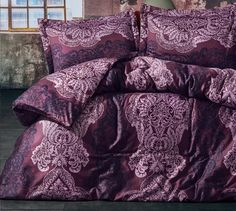 Comforters, Blanket, Bed, Tips, Home, Creature Comforts, Quilts, Stream Bed, Ad Home