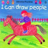 Great Summer Idea: Teach Your Kids to Draw This Summer!