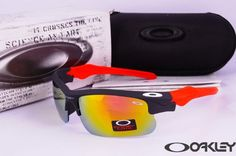 a564e7f854 cheap fake oakleys fast jacket sunglasses sale