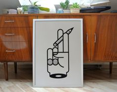 Items I Love by Gabriel on Etsy