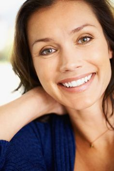 Look What Celebrities And Sport Stars Take To Keep Young And Healthy- www.collagen2u.ws