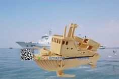 3d puzzle,3d wood jigsaw puzzle,3d diy toy,Best parent-child games,kids toy,fancy toy, intelligence toys, Educational Toys,blocks toys,Military Weapon toys,plane toys,  Wooden Missile speedboat