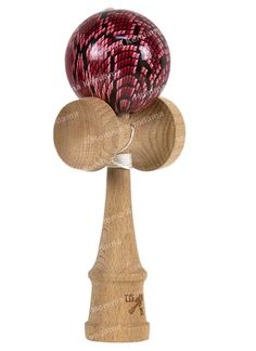 kendamas | Availability: Usually Ships in 1 to 2 Business Days