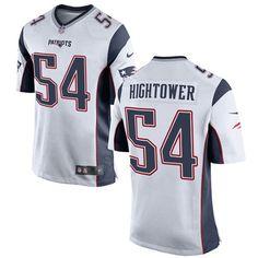 Men New England Patriots Game Jersey #NewEnglandPatriots #Jersey #Patriots #Jerseys #Claasic #GameJersey