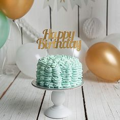 Cake smash Torte selbermachen Maximilian 1, Cake Smash, Breakfast, Birthday, Recipes, Simple, Cream Pie, Morning Coffee, Birthdays