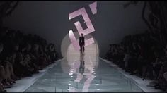 Versace - YouTube