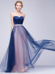 Boston Store Prom Dresses 2013