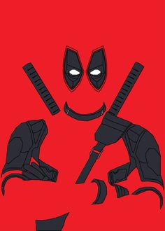 #Deadpool #Fan #Art. (Deadpool) By:Iosefing. (THE * 5 * STÅR * ÅWARD * OF: * AW YEAH, IT'S MAJOR ÅWESOMENESS!!!™)[THANK U 4 PINNING!!!<·><]<©>ÅÅÅ+(OB4E)    https://s-media-cache-ak0.pinimg.com/474x/71/39/c6/7139c6238cf2678a2c226c2de11e3e8d.jpg