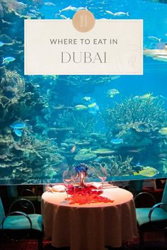 The Ultimate Dubai Travel Guide is part of The Ultimate Dubai Travel Guide E A The Blonde Abroad - Explore the glitz and glam, then uncover the ancient traditions of this multifaceted city Here's my ultimate Dubai travel guide for your trip to the U A E! Travel Goals, Travel Advice, Travel Tips, Travel Destinations, Travel Photos, Budget Travel, Dubai Hotel, Dubai Mall, Dubai Trip