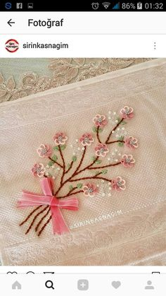 Getting to Know Brazilian Embroidery - Embroidery Patterns Brazilian Embroidery Stitches, Learn Embroidery, Hand Embroidery Stitches, Hand Embroidery Designs, Embroidery Techniques, Ribbon Embroidery, Embroidery Thread, Embroidery Flowers Pattern, Flower Patterns
