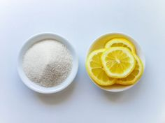Home Remedies for Facial Hair | New Health Guide