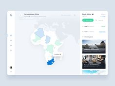 Dribbble - by Michał Nowakowski Wireframe Mobile, Wireframe Design, Mobile Ui, Web Dashboard, Dashboard Design, Website Layout, Web Layout, Ios, Minimal Web Design