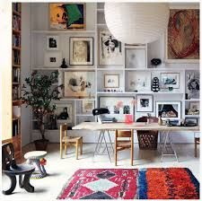 Image result for abigail ahern decorating with style
