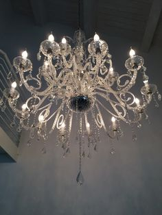 1000+ images about Luxury Art Fashion & Light on Pinterest  Swarovski, S...