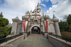 Here is the list of top 10 real-life inspirations behind disney sites & architectures. Enjoy the best list of real-life inspirations behind disney sites &.