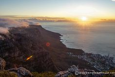 A great itinerary for weeks traveling through South Africa on a road trip, with all the highlights and some unexpected gems. Visit South Africa, Dream Vacations, Beautiful Landscapes, Things To Do, Places To Go, African, Nature, Outdoor, Cape Town