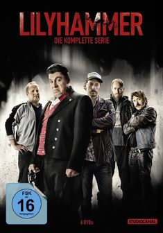 Lilyhammer Lillehammer, Mafia, Gangster, Star Wars, Zandt, Favorite Tv Shows, Movies, Movie Posters, Products