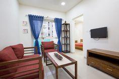 Pratham - Primary Housing Corporation Sample flat
