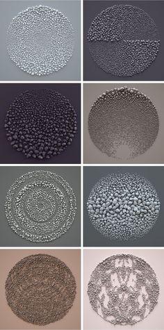 textuur structuur