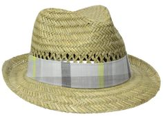 stylish sun protection Columbia Sun Drifter Straw Hat