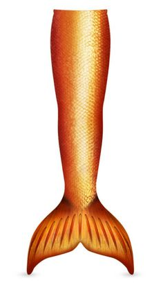 Swimtails: Swimmable Mermaid Tails