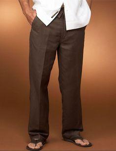 top-10-mens-linen-pants-09