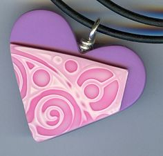 Heart of my hearts   by Rebecca Geoffrey