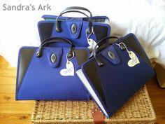 Things I Love Blue craft files at Sandra's Ark: I Love the colour Blue - Things I Love #7 Tues http://www.sandrasark.blogspot.co.uk/2014/10/i-love-colour-blue-things-i-love-7-tues.html