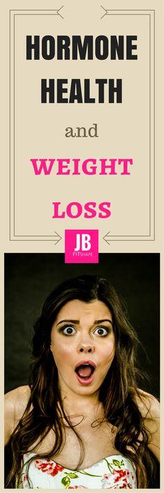 Hormone Health and Weight Loss Hormones |  Health | Estrogen | Weight Loss https://jbfitshape.wordpress.com/2017/08/21/hormone-health-and-weight-loss/