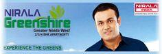 http://www.kugli.com/Classified_Ads/adid/3982579/adtitle/Nirala_India_a_name_of_brand_in_Noida/