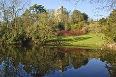 Hedingham Castle, Essex